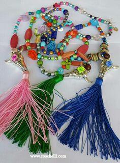NEW Coachelli Jewels ...création sur mesure  pour tout style ...Worldwide Shipping. ..to Buy www.coachelli.com. ..info:coachellijewels@gmail.com
