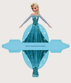 frozen-dress-box-elsa.jpg (736×862)