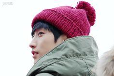 B1a4 /Casual jinyoung   #b1a4 #jinyoung