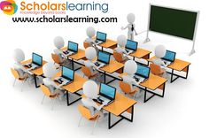 Of the science subject all details and important topics are getting.  Class 4th to 12th study material you may get by the Scholarslearning. The most important method involved in the exam preparation is the preparation chart. Students making a plan not enough. It should also be followed rigidly. A preparation chart gives a hand in finishing the syllabus on time.  Whole the NCERT Solutions for Class 7 Science gets in pdf form.  https://www.scholarslearning.com/registration.php