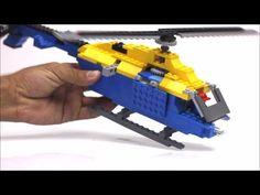 Mine digitale motoriserede Lego-klodser fra Brixo er på vej - skal bruges til innovationsworkshop. https://www.facebook.com/brixotoys/videos/1483278611702548/?utm_content=buffer5e838&utm_medium=social&utm_source=pinterest.com&utm_campaign=buffer