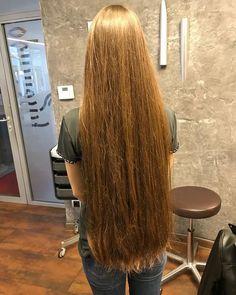 Very Long Light Brown Hair Medium Thickness. Long Brown Hair, Very Long Hair, Long Hair Cuts, Black Hair, Donating Hair, Medium Hair Styles, Long Hair Styles, Hair Medium, Long Hair Ponytail