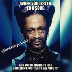 The outro was nice?  #producer #producerlife #producersbelike #hiphop #beats #beatmaking #sellingbeats #flstudio #maudio #mixing #logic #protools #reasons #ableton #toronto #paris #london #brazil #china #losangeles #miami #newyorkcity #columbia #studio #studiolife #beatsbyyoung by: @beatsbyyoung