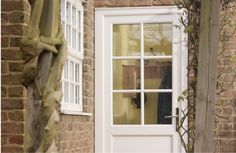 UPVC Doors | Glass Tec Windows https://upvcfabricatorsindelhi.wordpress.com/