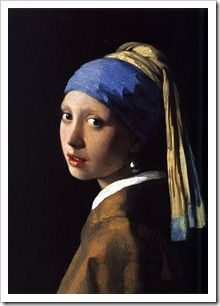 netherlands famous artists and art - Google Search