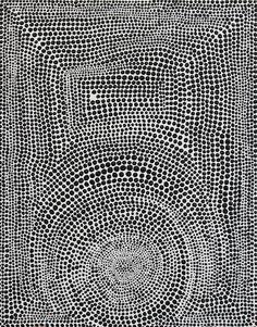 Jean Alexander Frater, Emerge on ArtStack #jean-alexander-frater #art