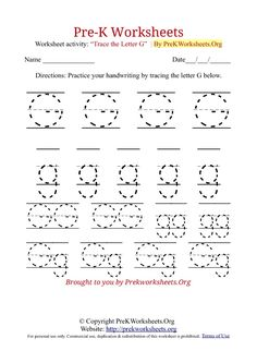 find this pin and more on pre k - Pre K Worksheet Printables
