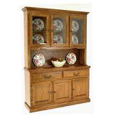 Found it at Wayfair - Promo China Cabinet