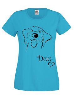 e1acbe0844 A(z) Feliratos pólók nevű tábla 42 legjobb képe | Bestfriends és Bff