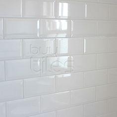 Best Shower Doors Images On Pinterest Shower Doors Shower Cabin - Bathroom tiles cheapest prices