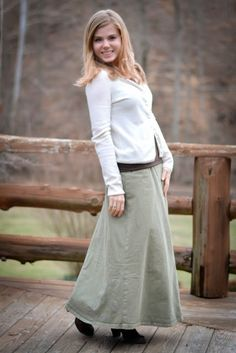 My Modest Style 1 On Pinterest Long Skirts Modest Outfits And Modest Prom Dresses