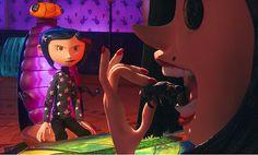 'Coraline' (Via: Rotten Tomatoes)