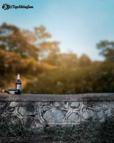 🔥 Bear bottle at deserted place natural background CB Picsart Editing Background Full HD Photo Background Images Hd, Blur Image Background, Blur Background Photography, Photo Background Editor, Studio Background Images, Picsart Background, Editing Background, Eid Background, Portrait Background