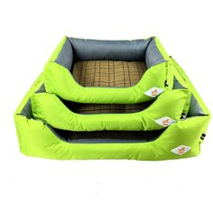 New Soft Pet Dog Cat Spring Summer Cooling Bed Removable?Washable Cushion Basket Pad,Dog Mattress Cold Pad Bed *** You can find out more details at the link of the image. (This is an affiliate link and I receive a commission for the sales) #Doggies