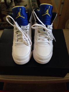 new styles 6953d f708c 7 Best My Style images   Tennis, Jordan sneakers, Kicks