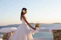 Imagine your perfect #wedding here at Saint John Hotel Resort Mykonos easily becoming reality!  Trust our advisors to painlessly plan the most perfectly memorable #Mykonos wedding imaginable!  http://www.saintjohn.gr/