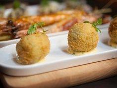 Best Tapas restaurants - time out