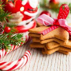 Google-kuvahaun tulos kohteessa http://static.makuja.fi/files/articles/1554927.362x362.jpg  rakastan joulua. se saisi olla vaikka kerran viikossa :)
