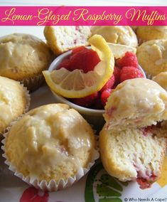 blueberries strawberry streusel muffins strawberry streusel muffins ...