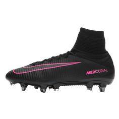 Nike Mercurial Superfly V SG Pro - WorldSoccershop.com  0e664e882