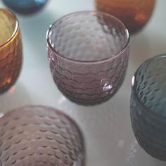 Opera #Glassware @decorum-shop.com #tableware #dinnerware