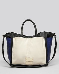 See by Chloé Tote - Nellie | Bloomingdale's