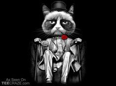Overlord T-Shirt - http://teecraze.com/overlord-t-shirt/ -  Designed by adamlawless    #tshirt #tee #art #fashion #TCRZ #clothing #apparel