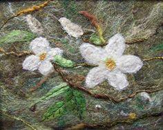 #480 Floral