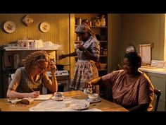 ▶ The Help - Full Movie English 2011 - YouTube