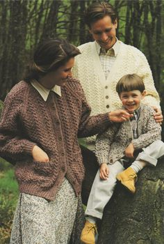 4276201ff9af Pin by PDFKnittingCrochet Knitting and Crochet Patterns on Childrens ...