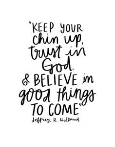 Set your mind on things above bible quotes Lds Quotes, Great Quotes, Quotes To Live By, Inspirational Quotes, Qoutes, Motivational Quotes, The Words, Cool Words, Beautiful Words
