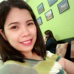 FREE Course: Become a Work-from-Home Freelancer Virtual Assistant – Work From Home Roadmap Leyte, Free Courses, Virtual Assistant, Philippines, How To Become