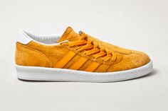 adidas Campus FTBL...would buy, but in a different color