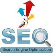 Learn how Search Engine Optimization works on you site.