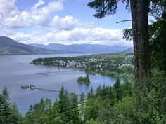 Favorite place in the world - Nakusp BC Area Map, Travel Goals, Summer 2014, British Columbia, Vacation Spots, East Coast, Road Trips, Vancouver, Places Ive Been