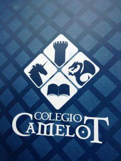 78 Ideas De Colegios Colegios Catolico Colegio Interamericano