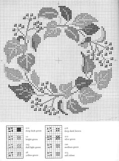 Thrilling Designing Your Own Cross Stitch Embroidery Patterns Ideas. Exhilarating Designing Your Own Cross Stitch Embroidery Patterns Ideas. Cross Stitch Skull, Cross Stitch Flowers, Cross Stitch Charts, Cross Stitch Designs, Cross Stitch Patterns, Cross Stitching, Cross Stitch Embroidery, Embroidery Patterns, Cross Stitch Collection