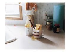 YOKOTAKAHASHI.COM: » FOOD Pose Reference, Relax, Dishes, Tableware, Cinema, Holiday, Life, Image, Photos