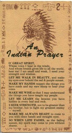 New american indian history spirituality 37 Ideas Native American Prayers, Native American Spirituality, Native American Wisdom, Native American History, American Indians, Native American Cherokee, Cherokee History, Native American Beauty, Native American Mythology