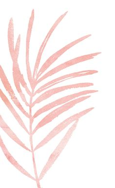 Your place to buy and sell all things handmade : Pink Leaf Print. Pale Pink and White Wall Art, Nursery Art Prints, Nursery Wall Art, Pink Nursery Prints, Light White Wall Art, Pink Wall Art, Pink Art, Artwork Prints, Wall Art Prints, Nursery Prints, Nursery Art, Canvas Prints, Art Mural Rose