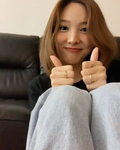 Kpop Girl Groups, Korean Girl Groups, Kpop Girls, Cute Korean Girl, South Korean Girls, Mamamoo, Cool Girl, My Girl, Kim Doyeon