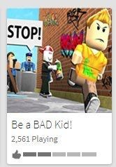 what do you think about this fun game 👌💯😤😤💪 - emmy. Roblox Funny, Roblox Memes, Dankest Memes, Funny Memes, Jokes, Reaction Pictures, Funny Pictures, Bad Kids, Clean Memes