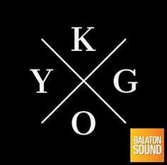 Norwegian DJ Kygo will play Balaton Sound festival in 2017