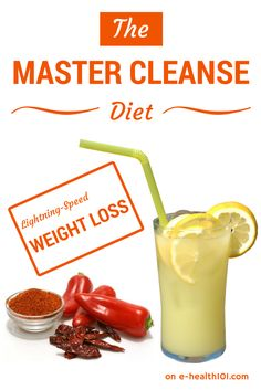 {I love speed diets!|This is the best!|You have to try this!|My favorite of any I've   tried|This is perhaps the best change I've ever made.|I feel so healthy.|So delicious and   nutritious at the same time.|Huge improvement! |I'm so HAPPY!!!}  Beyonce's Master Cleanse diet: Lightning-speed weight loss #diet #weightloss #det