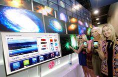 CES2011-Smart-TV