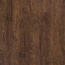 Old Hickory Laminate Ceramic Wall Tiles, Vinyl Tiles, Luxury Vinyl Tile, Luxury Vinyl Plank, Camper Flooring, Laminate Colours, Polished Porcelain Tiles, Parts Of Stairs, Old Hickory