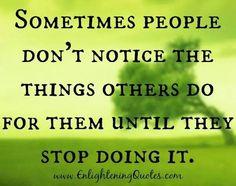 So very true...  ;)