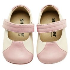 $32 Mary Jane shoes for Eleanor