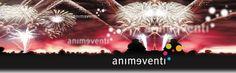 CREAtiv Animaeventi | http://www.animeventi.it