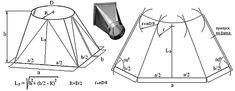 Tyni House, Metal Bending, Sheet Metal, Geometric Shapes, Engineering, Knowledge, Pattern, Stove, Design